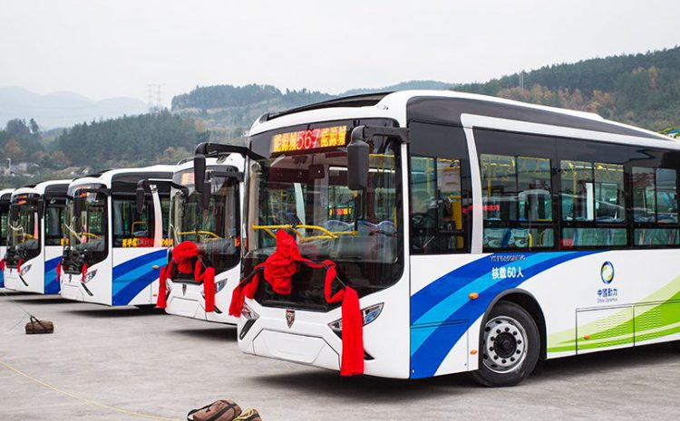 Hunan, Guangxi and other provinces order delivery completion in 2017 leads to bright prospects in 2018